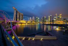 IMGP6891-PS-1 (jenkwang) Tags: pentax k1 samyang 1428 14mm f28 night cityscape landscape marina bay pixel shift