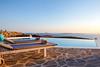 Mykonos Villa Athina - 1