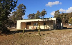6734 Castlereagh Highway, Ilford NSW
