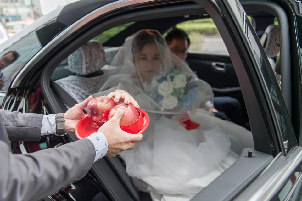 新竹婚攝 晶宴會館 婚禮紀錄 R & S 074