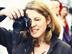 Via del Camp #03 (Samuele Silva) Tags: genova luogo place barcamp portrait raduno reportage ritratto viadelcamp liguria italia it