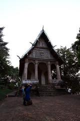 """Luang-Prabang_M_016 (ppana) Tags: """"laos"""" """"vientiane"""" """"pha that luang"""" """"luang prabang"""" """"savannakhet"""" """"pakxe"""" """"xiengkhouang"""" """"plain jars"""" """"mekong river"""" """"kuangsi water fall"""" """"pak ou caves"""" """"mount phousi"""" """"haw pha bang"""" """"wat chomsi"""" chom phet"""" xieng thong"""" mai suwannaphumaham"""" """"vang vieng"""" """"tham phou kham cave"""" """"nam song"""" si saket"""" phra kaew"""""""