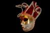 Carnival Masks IV, Fantastic... (José Pestana) Tags: avropa avrupa eiropa euro euroopa eurooppa evropë evropa europa europan europe tebchawseurope italia italy venecia venice carnaval carnavales