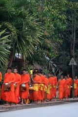 """Luang-Prabang_M_050 (ppana) Tags: """"laos"""" """"vientiane"""" """"pha that luang"""" """"luang prabang"""" """"savannakhet"""" """"pakxe"""" """"xiengkhouang"""" """"plain jars"""" """"mekong river"""" """"kuangsi water fall"""" """"pak ou caves"""" """"mount phousi"""" """"haw pha bang"""" """"wat chomsi"""" chom phet"""" xieng thong"""" mai suwannaphumaham"""" """"vang vieng"""" """"tham phou kham cave"""" """"nam song"""" si saket"""" phra kaew"""""""