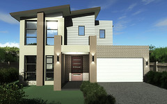 HL452 THE GLADES III DESIGNER, Box Hill NSW