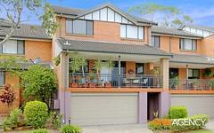 1/45 Hobart Place, Illawong NSW