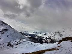 Le calme avant la tempête... (laurentw68) Tags: instagramapp square squareformat iphoneography uploaded:by=instagram
