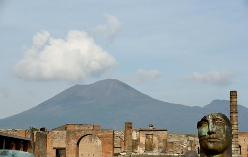 Pompeii 12 February 2017 115