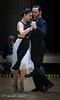 ToyosuCristianNao-26 (Sarah Sutter) Tags: tango tokyo japan argentinetango