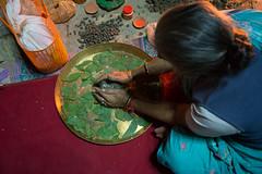 VaranasiDevDeepawali_010 (SaurabhChatterjee) Tags: deepawali devdeepawali devdiwali diwali diwaliinvaranasi saurabhchatterjee siaphotographyin varanasidiwali