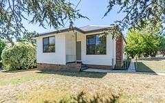 27 Gardiner Road, Orange NSW