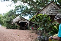IMG_2450 (Cthonus) Tags: geotagged malaysia borneo longhouse rungus runguslonghouse