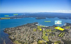 Lot 436, Links Avenue, Sanctuary Point NSW
