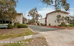 16/7 Hyndes Crescent, Canberra ACT