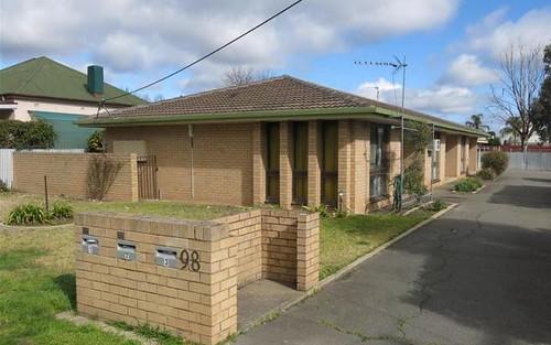 2/98 Trail Street, Wagga Wagga NSW