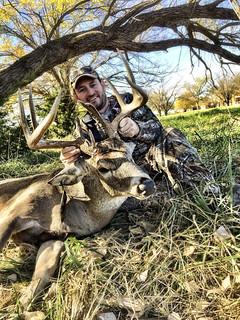Kansas Luxury Pheasant Hunt 26