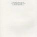 BEMA-PW-Whitting-1496