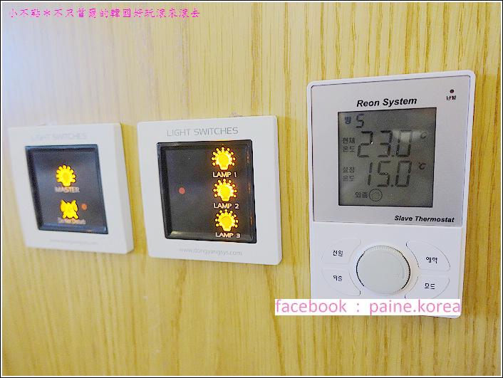 首爾Rian日安飯店 (34).JPG