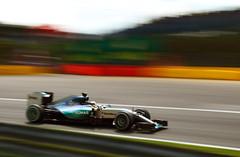 Lewis Hamilton (nic_r) Tags: 120 corner mercedes nikon petronas hamilton lewis bruxelles grand f1 prix belgian spa gp amg motorsport w06 rivage francorchamps 2015 spafrancorchamps lewishamilton belgiangrandprix d5100
