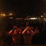 Panorama-Bild-Wernerfest