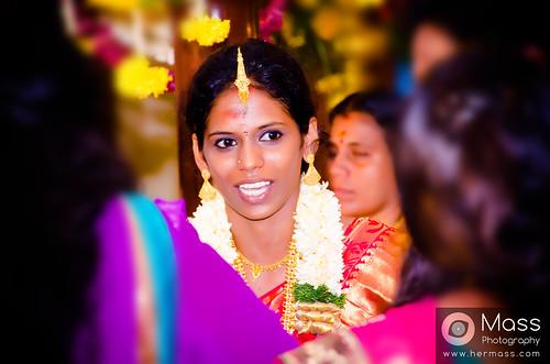 Chennai candid wedding photography