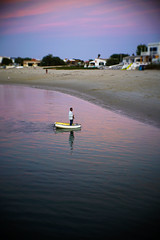 forward (L4Mb\) Tags: ocean sunset party summer hot beach portugal girl river boat sand colours pastel sony butt textures da farol algarve ilha tavira olhao verao armona culatra allgarve a6000 fujion l4mb l4mbart sonya6000