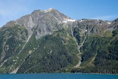 Alaska 2015 (nerradk) Tags: cruise alaska glacier iceberg whittier princewilliamsound surpriseglacier