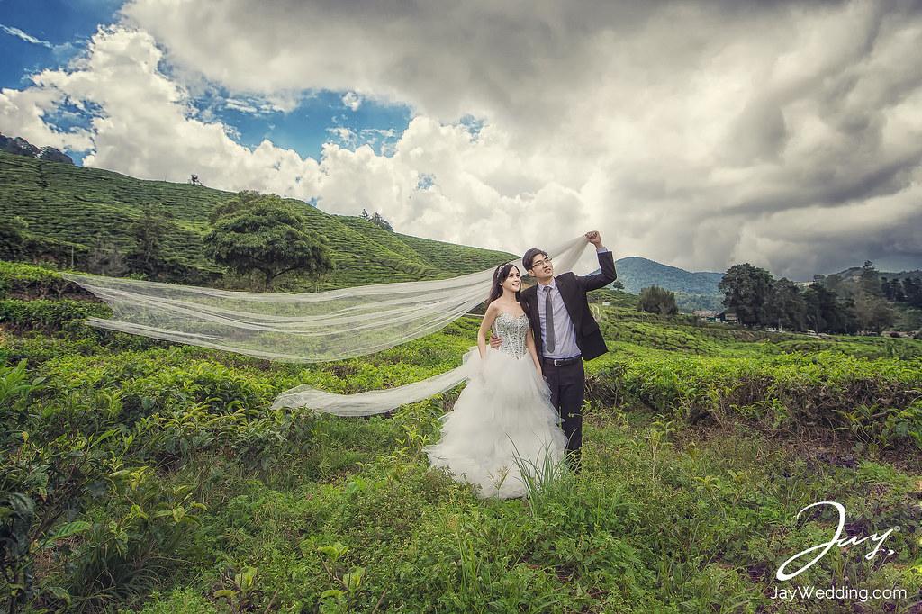 婚紗,婚攝,吉隆坡,京都,老英格蘭,清境,海外婚紗,自助婚紗,自主婚紗,婚攝A-Jay,婚攝阿杰,jay hsieh,吉隆坡婚紗-028