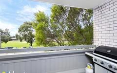 2E/5-29 Wandella Road, Miranda NSW