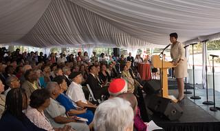 MMB@PopeFrancisEmergency.9.18.15.Khalid.Naji-Allah-9526