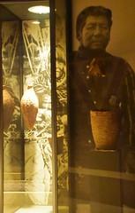 OTTA  Kahneeta  Fall 2015 Board Meeting  57 (Oregon Tour and Travel Alliance) Tags: museum oregon centraloregon warmsprings otta kahneeta museumatwarmsprings traveloregon oregontourism oregontourandtravelalliance