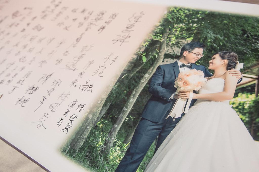 台中新天地婚攝035