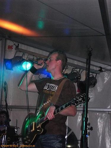 3_gnatbite_truckerfest-hittistetten_30072011