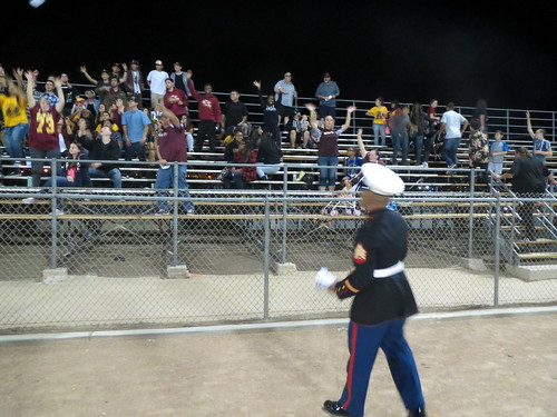 "Victor Valley vs. Barstow 10/7/15 - 10/9/15 • <a style=""font-size:0.8em;"" href=""http://www.flickr.com/photos/134567481@N04/21879707729/"" target=""_blank"">View on Flickr</a>"