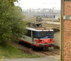 BB25601 (- Oliver -) Tags: train bretagne sncf ter bb25500 bb25600 bb25601
