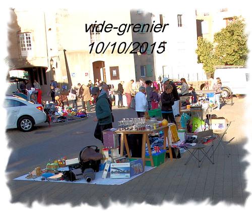 Vide-grenier 10-10-2015 (31)