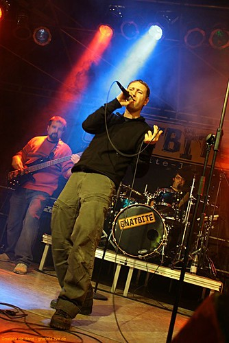16_31internationale_strasenfest-heidenheim_open-air-10062011