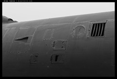 _SL1000695 copy (mingthein) Tags: leica old airplane lost paradise fighter force availablelight decay aircraft air sl malaysia melancholy decrepit retired ming 601 typ vario elmarit onn tudm thein photohorologer mingtheincom 2890284