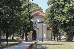 niš (cyberjani) Tags: serbia balkan kula niš čele