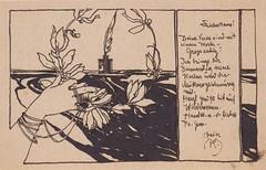 Anglų lietuvių žodynas. Žodis laurel wreath reiškia laurų vainikas lietuviškai.