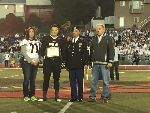 "Alta vs Corner Canyon Scholar Athletes • <a style=""font-size:0.8em;"" href=""http://www.flickr.com/photos/134567481@N04/22409326162/"" target=""_blank"">View on Flickr</a>"