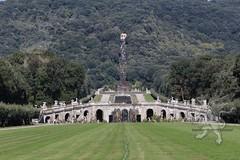 ReggiaCaserta_Parco_041