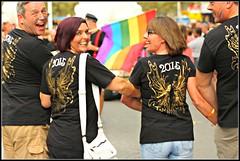 IMG_8506B PRIDE BENIDORM 2.015 ( BACK). (ACCITANO) Tags: gay pride parade alicante disfraces benidorm gays lesbianas trajes levante 2015 transexuales