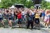 2015_ChrisStanbury_Saturday (10) (Larmer Tree) Tags: 2015 saturday handsintheair audience chrisstanbury dance mainlawn sunny
