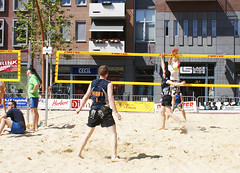 Beach 2010 za 052