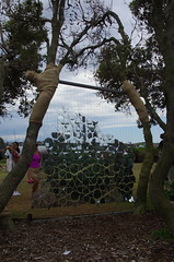 IMGP3169 (inail1972) Tags: sydney australia nsw publicart sculpturebythesea bondibeach sculptures tamaramabeach pentaxk5 sxs2015