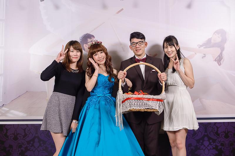 合照搶先版,台北喜來登大飯店,Sheraton Grande Taipei Hotel,婚攝茶米,婚禮攝影,婚攝推薦(0026)