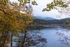 DSC08450 (lutfukacaran) Tags: autumn lake fog landscape leaf sis manzara göl sonbahar yaprak güz borabey