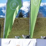 "Promo Campamentos MasterChef 2015 <a style=""margin-left:10px; font-size:0.8em;"" href=""http://www.flickr.com/photos/137239924@N03/22668546664/"" target=""_blank"">@flickr</a>"