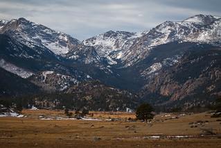 Rocky Mountain (Colorado)